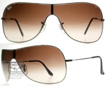 ray-ban-3211-gradient-brown